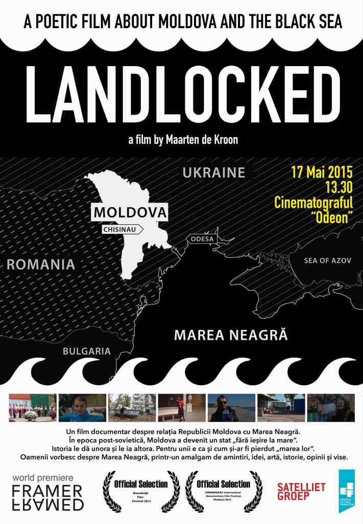 LANDLOCKED_RO