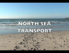 NORTH SEA TRANSPORT